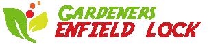 Gardeners Enfield Lock